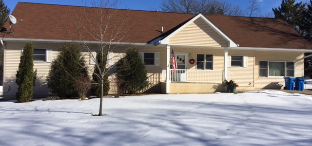 415 Elmhurst Avenue N, Braham, MN 55006 — $209,900 This one of a kind Braham home for sale is coming soon to the active real estate market! Located on a […]