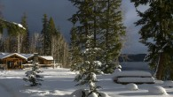 There were fourteen lake homes for sale in Sherburne County as of 2/3/17! The listing prices of these lake homes for sale in MN range up to $749,777! With an […]