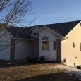2350 Cleveland Lane S, Cambridge, MN 55008 — $274,900 This fantastic detached townhome for sale in Cambridge is almost like new construction! It features three bedrooms, three bathrooms and over […]