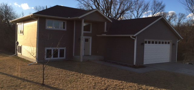 17516 Polk St NW, Elk River, MN 55330 — $224,900 Enjoy this charming 2010 built Elk River home for sale that's coming soon the the active MN real estate market! […]