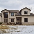 115487 306th Avenue, Princeton, MN 55371 — $399,900 This 6BR/3BA two story home for sale in Princeton on 2.5 acres is coming soon to the active real estate market! The […]