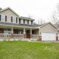 213 Terrace Road NE, Saint Michael, MN 55376 — $329,900 Now active on the MN real estate market is this fantastic St. Michael home for sale! Located within the St. […]