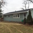 30277 Flamingo Street NW, Isanti, MN 55040 –$184,900 Coming soon to the the active MN real estate market! This updated one story home for sale in Isanti rests on 2.5 […]
