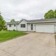 19072 Carson Street NW, Elk River, MN 55330 — $199,900 Welcome home to this charming walkout rambler for sale in Elk River! Located within the Elk River School District close […]