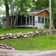74225 323rd Street, South Haven, MN 55382 — $134,900 Welcome home to this charming South Haven home for sale with spectacular views of Francis Lake in Meeker County! Make this […]