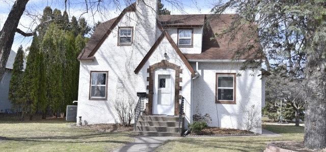 518 2nd Avenue SW, Cambridge, MN 55008 — $159,900 Welcome home to this quality built Cambridge Home for sale close to schools, parks, downtown just moments from the Rum River, […]