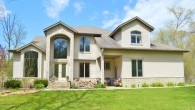 Looking for luxury/acreage homes for sale in PrincetonMN that are listed at $399,900 and up?The properties below are some fantastic options for finding your luxury acreage property in Princeton! As […]