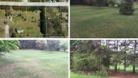 xxx 32nd Avenue SW, Cambridge, MN 55008 — $17,500 Check out this fantastic Cambridge land for sale close to the Spirit River Nature Area, Brown Park and the bike trails […]