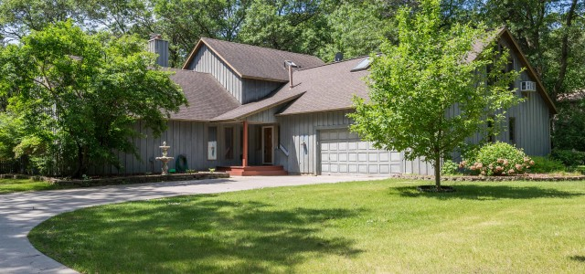 4 Oak Hill Court, Sartell, MN 56377 — $329,900 Enjoy your very own two story home for sale in Sartell MN within the Oak Hill Estates! This fantastic two story […]