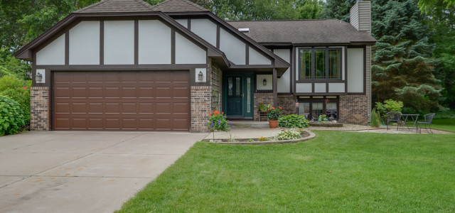 5435 Norwood Lane N, Plymouth, MN 55442 — $349,900 Welcome home to this fantastic five bedroom three bathroom one owner home for sale in Hennepin County on a cul de […]