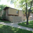 2433 Unity Ave N, Golden Valley, MN 55422 — $139,900 Don't miss out on this charming three bedroom, three bathroom end unit townhome for sale in Hennepin County! Part of […]