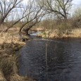 6191 Silver Creek Road, Kettle River MN 55757 — $19,900 You don't want to miss out on this Kettle River MN acreage property for sale! Located on 3.45 acres close […]