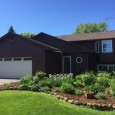 14288 201st Ave NW, Elk River, MN 55330 — $274,900 You do not want to miss out on the opportunity to own this charming Elk River home for sale that […]