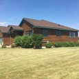 10377 Andrews Drive, Sauk Centre, MN 56378 — $239,900 Coming soon to the active real estate market is this fantastic home for sale in Sauk Centre! Ever want to live […]