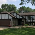 5435 Norwood Lane N, Plymouth, MN 55442 — $349,900 Coming soon to the active Twin Cities real estate market is this fantastic 5BR/3BA one owner home for sale in Plymouth! […]