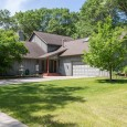 4 Oak Hill Court, Sartell MN 56377 — $329,900 Check out his amazing two story Sartell MN home for sale in the Oak Hill Estates! This five bedroom–two of which […]