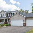 213 Terrace Road NE, Saint Michael, MN 55376 — $319,000 Enjoy this amazing Saint Michael home for sale with five bedrooms, four bathrooms, three car garage & fantastic location within […]