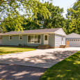 2314 10th Avenue S, Saint Cloud, MN 56301 — $139,900 Setup your showing today on this charming Saint Cloud home for sale! This one story home for sale in Stearns […]