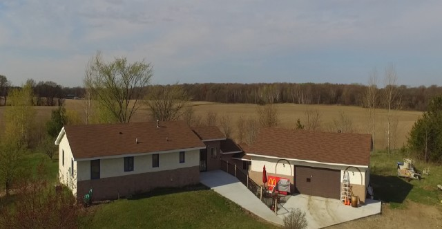 5030 Hwy 95 NW, Cambridge, MN 55008 -- $399,900