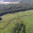 xxx Falcon Street, Mora, MN 55051 — $129,900 Enjoy seventy acres of tranquility with this land for sale in Mora! This acreage property for sale in Kanabec County is subject […]