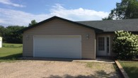 8538 277th Avenue NE, North Branch MN 55056 — Rent for just $1,250 per month!! This acreage rental next to Kozy Oaks Kamp outside of North Branch is a well […]