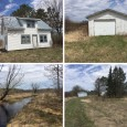 6191 Silver Creek Road, Kettle River MN 55757 — $19,900 Charming acreage property for sale in Kettle River MN located on 3.45 acres close to Rice Lake National Wildlife Refuge, […]