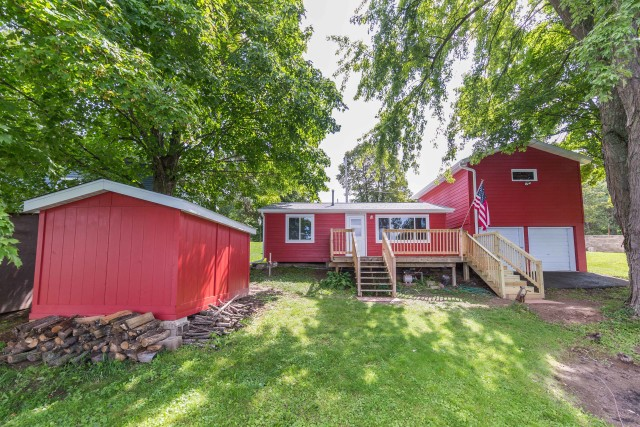 26899 Legend Street, Mora MN 55051 -- $179,900 -- MLS #4868312