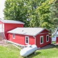26899 Legend Street, Mora MN 55051 — $179,900 Check out this beautifully renovated and modern lakeshore home for sale in Mora on Knife Lake! This two bedroom one bathroom home […]