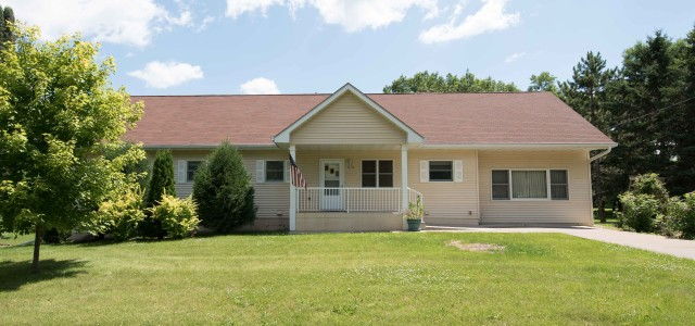415 Elmhurst Avenue N, Braham, MN 55006 — $180,000 The price has just been improved on this fantastic one story home for sale in Braham MN to just $180,000! This […]