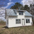 Kettle River acreage property for sale that backs to Silver Creek! Enjoy the peaceful serenity that this Kettle River home for sale offers! Located on 3.45 acres close to Rice […]