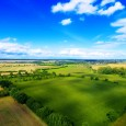 Are you looking for land for sale in Minnesota? Whether you are in the real estate market for hunting land for sale, acreage for sale or city lots for sale we […]