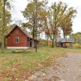 Go off the grid with this beautiful hunting land for sale in Isle MN! This charming acreage property for sale in Kanabec County is fully equipped with solar panels that […]