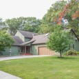 Welcome home to thisbeautiful two story home for sale in Sartell MN within the Oak Hill Estates! This five bedroom, four bathroom home for sale in Stearns County has just […]
