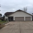 1486 309th Ln NE, Cambridge, MN 55008 — $224,900 Check out this well maintained split entry home for sale in a prime location just south of Cambridge with quick access […]