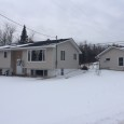 5282 Highway 61, Silver Bay, MN 55614 — $139,900 You won't want to miss out on the chance to own this charming home for sale in Silver Bay MN coming […]