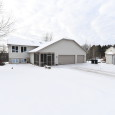 1486 309th Lane NE, Cambridge, MN 55008 — $224,900 Check out this well maintained split entry home for sale in Cambridge MN! Located in a prime location with quick access […]
