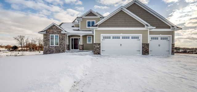 18513 239th Avenue NW, Big Lake, MN 55309 — $424,900 Welcome home to this stunning four bedroom, three bathroom two story home for sale in Big Lake with breathtaking views […]