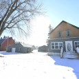 819 Howe Avenue, Mora, MN 55051 — $199,900 Coming soon to the active Twin Cities real estate market is a phenomenal opportunity for home-buyers to purchase a beautifully renovated Mora […]