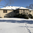 31421 Killdeer Dr, Browerville, MN 56438 — $189,900 Welcome home to this spacious Browerville home for sale with all living facilities on one level! This charming one story home for […]